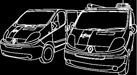 slide1_vans