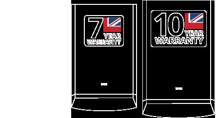 slide3_boilers